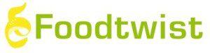 foodtwist logga komprimerad