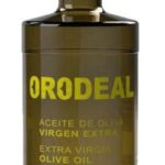 Orodeal